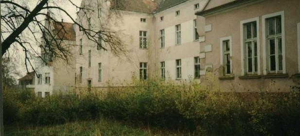 Inny obiekt na sprzedaż 2100 m² Bartoszycki Bartoszyce Witosa - zdjęcie 1