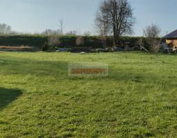 Morizon WP ogłoszenia   Działka na sprzedaż, Baciuty, 1379 m²   9190