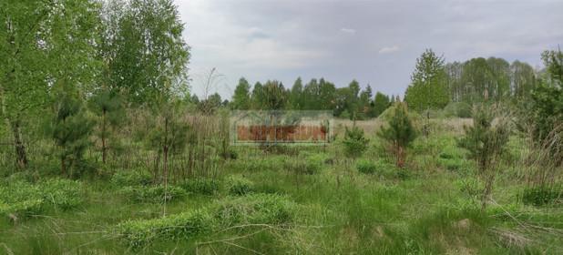 Działka na sprzedaż 1000 m² Białostocki Supraśl Ogrodniczki - zdjęcie 2