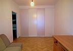 Mieszkanie na sprzedaż, Białystok Centrum, 52 m²   Morizon.pl   9042 nr2