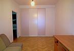 Morizon WP ogłoszenia | Mieszkanie na sprzedaż, Białystok Centrum, 52 m² | 5002