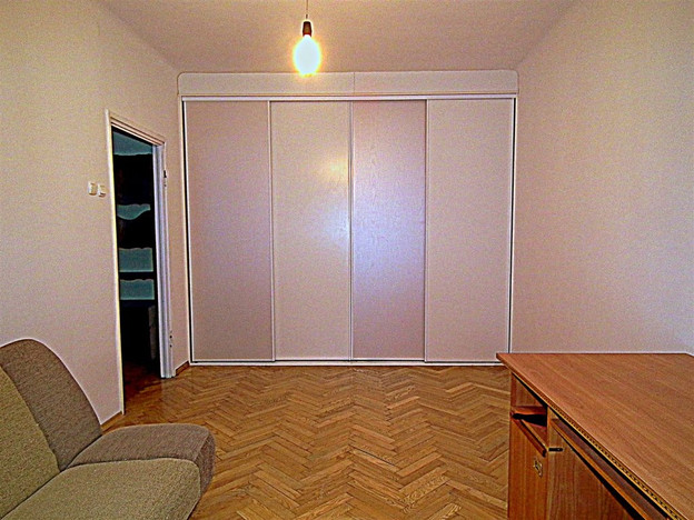 Mieszkanie na sprzedaż, Białystok Centrum, 52 m²   Morizon.pl   9042