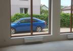 Lokal użytkowy do wynajęcia, Augustów Żabia, 81 m² | Morizon.pl | 4254 nr3