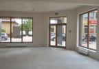 Lokal użytkowy do wynajęcia, Augustów Żabia, 81 m² | Morizon.pl | 4254 nr2