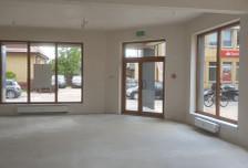 Lokal użytkowy do wynajęcia, Augustów Żabia, 81 m²