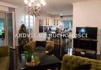 Dom na sprzedaż, Gródek, 160 m² | Morizon.pl | 8705 nr7