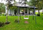 Dom na sprzedaż, Gródek, 160 m² | Morizon.pl | 8705 nr3