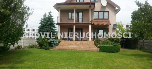 Dom na sprzedaż 460 m² Białystok M. Białystok Marczuk - zdjęcie 1
