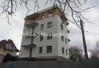Mieszkanie na sprzedaż, Białystok Antoniuk, 78 m² | Morizon.pl | 6188 nr12