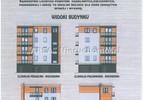 Mieszkanie na sprzedaż, Białystok Antoniuk, 97 m²   Morizon.pl   6190 nr4