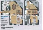 Mieszkanie na sprzedaż, Białystok Antoniuk, 78 m²   Morizon.pl   6187 nr5