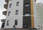 Mieszkanie na sprzedaż, Białystok Antoniuk, 97 m²   Morizon.pl   6190 nr10
