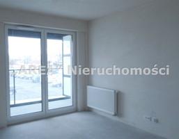 Morizon WP ogłoszenia | Mieszkanie na sprzedaż, Białystok Centrum, 50 m² | 2146