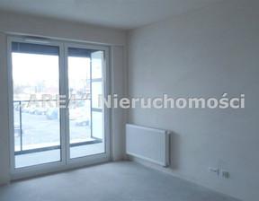 Mieszkanie na sprzedaż, Białystok Centrum, 50 m²