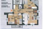Mieszkanie na sprzedaż, Białystok Antoniuk, 78 m²   Morizon.pl   6187 nr4