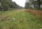 Morizon WP ogłoszenia   Działka na sprzedaż, Dobrzyniówka, 2700 m²   9357