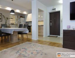 Morizon WP ogłoszenia   Mieszkanie na sprzedaż, Białystok Wygoda, 65 m²   0665
