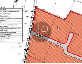 Działka na sprzedaż, Częstkowo, 11875 m²