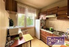 Mieszkanie na sprzedaż, Kraków Nowa Huta, 56 m²