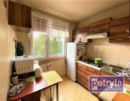 Morizon WP ogłoszenia | Mieszkanie na sprzedaż, Kraków Nowa Huta, 56 m² | 4914