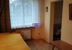 Dom na sprzedaż, Mogilany, 200 m² | Morizon.pl | 3726 nr8