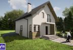 Dom na sprzedaż, Goszyce, 120 m²   Morizon.pl   9469 nr3