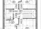 Dom na sprzedaż, Goszyce, 120 m²   Morizon.pl   9469 nr9