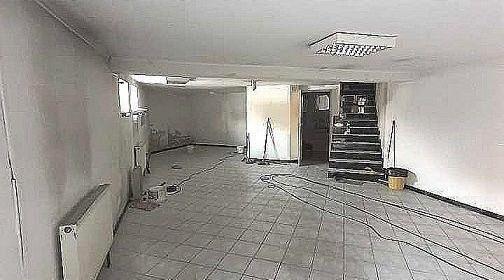 Lokal do wynajęcia 90 m² Kraków Krowodrza Azory - zdjęcie 1