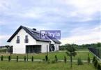Morizon WP ogłoszenia | Dom na sprzedaż, Gdów, 130 m² | 0777