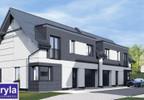 Dom na sprzedaż, Michałowice, 132 m² | Morizon.pl | 1156 nr3