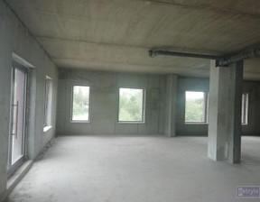 Lokal użytkowy na sprzedaż, Kraków Nowa Huta, 130 m²