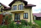 Morizon WP ogłoszenia | Dom na sprzedaż, Rybna, 170 m² | 9086