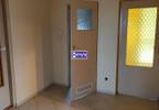 Dom na sprzedaż, Mogilany, 200 m² | Morizon.pl | 3726 nr7