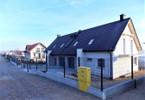Morizon WP ogłoszenia   Dom na sprzedaż, Michałowice, 148 m²   9303