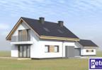 Dom na sprzedaż, Maszyce, 145 m²   Morizon.pl   0819 nr2