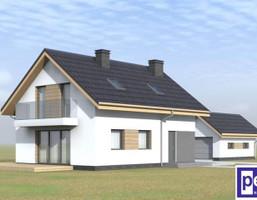 Morizon WP ogłoszenia | Dom na sprzedaż, Maszyce, 145 m² | 6879