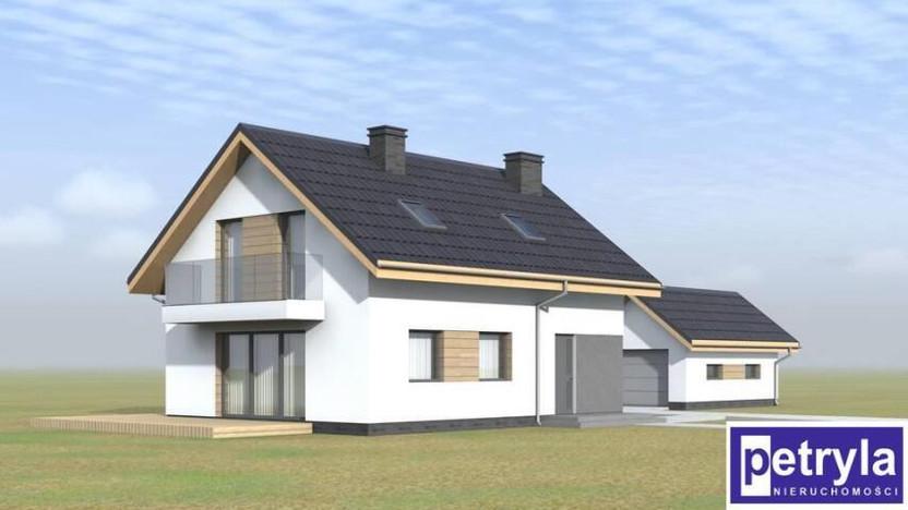 Dom na sprzedaż, Maszyce, 145 m²   Morizon.pl   0819