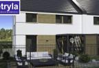 Dom na sprzedaż, Liszki, 118 m²   Morizon.pl   1147 nr6