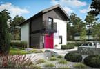 Morizon WP ogłoszenia | Dom na sprzedaż, Staniątki, 107 m² | 0476