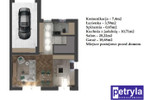 Dom na sprzedaż, Liszki, 118 m²   Morizon.pl   1147 nr3