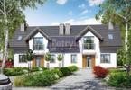 Morizon WP ogłoszenia | Dom na sprzedaż, Staniątki, 138 m² | 0542