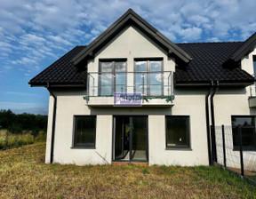 Dom na sprzedaż, Cholerzyn, 127 m²