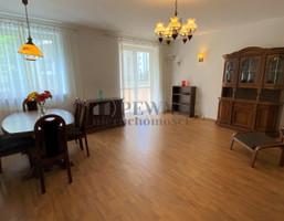 Morizon WP ogłoszenia | Mieszkanie do wynajęcia, Warszawa Służewiec, 62 m² | 8489