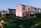 Dom na sprzedaż, Dominowo Średzka, 75 m²   Morizon.pl   4151 nr3