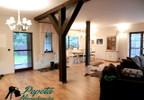 Dom na sprzedaż, Nekla, 190 m² | Morizon.pl | 5914 nr9