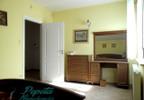 Dom na sprzedaż, Luboń, 350 m² | Morizon.pl | 9476 nr11
