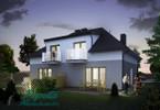 Morizon WP ogłoszenia | Dom na sprzedaż, Gowarzewo, 112 m² | 3805