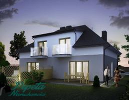 Morizon WP ogłoszenia   Dom na sprzedaż, Gowarzewo, 112 m²   3805