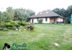 Dom na sprzedaż, Nekla, 190 m² | Morizon.pl | 5914 nr7