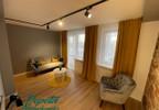 Mieszkanie na sprzedaż, Luboń, 38 m²   Morizon.pl   6151 nr6